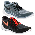 NIKE Herren Lauf Trainings Schuhe Sport Sneaker Fitness Running Scarpe Shoes NEU