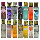 Victoria's Secret Fantasy Fragrance Mist Spray Splash 8.4 Oz Fantasies Scent Vs