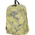 Vans Realm Womens Rucksack - Frost Grey One Size