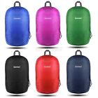 Lightweight Packable Foldable Waterproof Travel Backpack Daypack Shoulder Bags