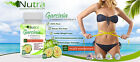 X3 Garcinia Cambogia EXTRACT 1600mg 60% HCA Pure Diet Pills Fat Weight Loss