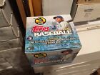 2015 Topps Series 1 Base You Pick 25 Cards Complete Your Set Lot