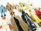 Vintage Star Wars Figures - Some Rare - Please choose from selection (G)