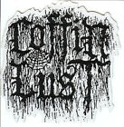 Coffin Lust Patch Trench Hell Destroyer 666 Nocturnal Graves Impious Baptism
