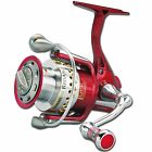 SPRO Red Arc W/S - Stationär- Spinnrolle - Frontbremse - E-Spule