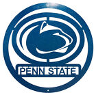 PENN STATE NITTANY LIONS Steel Scenic Art Wall Design