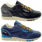 Reebok LX 8500 Premium Leather~Mens Trainers~RRP £75~UK 5.5 to 12~SALE PRICE