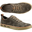 Columbia Classic Sneakers Mens Vulc N Vent Canvas Sneakers Lace Up Shoes Colors