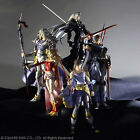 Square Enix Dissidia Final Fantasy FF Trading Arts Figure Vol 2