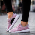 Men & Women's Fashion Sneakers Runing Athletic Sports Casual Couples Shoes