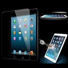 Genuine Tempered Glass/Clear HD Screen Protector Film For Apple iPad Pro 9.7inch