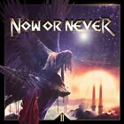 Now Or Never II  -  Memebers of  Pretty Maids & Nightmare