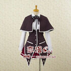 Hot sell! Cos High school dxd Rias Gremory cosplay anime costume customized
