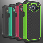 Samsung Galaxy Express Prime Case Tough Protective Hard Cover Phone