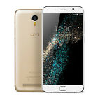 Original UMI Touch X 4G LTE 5.5'' Android 6.0 Smartphone  MTK6735A 2GB Quad Core