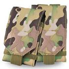 Hotsale Outdoor Military Bag For Cell Phone Belt Loop Hook Cover Case Pouch S