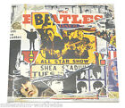 "SEALED, MINT -  THE BEATLES - ANTHOLOGY 2 - TRIPLE 12"" VINYL LP / GATEFOLD COVER"
