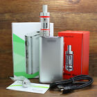 NEW Eleaf iStick 100W Box + Subtank Mini Tank Vape Free shipping