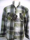 ENGLISH LAUNDRY Royal Society Plaid Mens Dress Shirt NWT BUTTON POCKETS