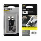 Nite Ize Steelie Replacement Parts - Dash Ball Magnet Socket Adhesives Phone