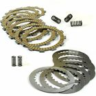 1981-2007 HONDA XR COMPLETE CLUTCH KIT.