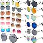2015 Stylish Retro Inspired Sunglasses Sun Glasses Fashion Fancy
