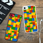 >> LEGO PLASTIC RUBBER TPU CASE FOR iPhone Samsung Huawei Htc Sony Lg <<