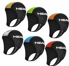 Head Swim Run Nordic Swimming 3mm Neoprene Cap
