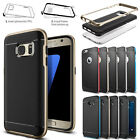 Kyпить Ultra Thin New Shockproof Protective Hard Case Cover For Samsung Galaxy S7 Edge на еВаy.соm