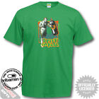 Rocky T-Shirt. Mr T Clubber Lang - Retro Funky Boxing Fight Eye of the Tiger