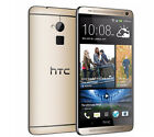 "Original HTC ONE MAX Unlocked Quad-core 5.9"" 2GB RAM 32GB ROM Android GPS WIFI"