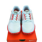 Nike/FreeRun3Shield/Women/535857-406/Athletic/Shoes/Running/Walk/Casual/Comfort