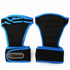 Trovis Training Gym Dumbbell Gloves Weight Lifting Wrist Gloves Health Fitness
