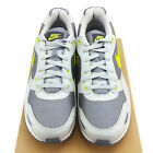 Nike/AirMax Direct/Men/579923-001/Athletic/Shoes/Running/Walk/Casual/Comfort