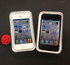 iPod Touch 4th Generation 8GB~16GB~32GB~64GB  Black/White MP3 Player !!! NEW !!!