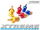 MINI MOTO/ DIRT BIKE/ QUAD PERFORMANCE INLINE ALLOY PETROL FUEL FILTER PART