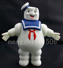 Ghostbusters  Stay Puft Marshmallow Man  Mini Figures Toys