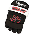 Mylec Ultra Pro Roller Hockey Player Gloves