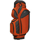 Ogio Giza Golf Cart Bag