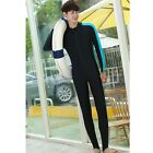 New Mens Jumpsuit Dive Suit Scuba Sunshade Woman Warm Swim Full Wetsuit Bodysuit