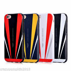ASTON MARTIN Racing Vanquish & Gentle TPU Back Case Cover for Apple iPhone 6/6S
