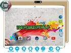 TABLET 10 POLLICI 3G OCTA CORE 8x2.0GHz 4GB RAM 32GB ROM ANDROID 5.1  DUAL SIM