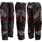 Tour Cardiac Pro Youth Hockey Pants - Choose Color