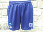 "Official ISC ""Scotland Rugby League Training Shorts""  RRP £29.95"
