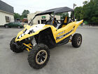 2016 Yamaha YXZ1000R Special Edition 60th Anniversary 4WD EFI 5-Speed NO RESERVE