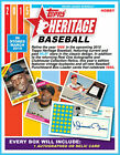 2015 TOPPS HERITAGE TEAM SET FREE SHIPPING