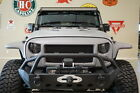 Jeep: Wrangler Sport 4X4 CUSTOM KEVLAR,LIFTED,NAV,HTD LTH,LED'S!