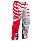 Tour Hockey Adult Code Activ Ice Hockey Pants