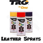 Waproo Leather & Synthetic Color Spray 6 colors to choose from FREE POST
