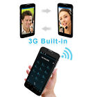 """Kocaso 6"""" Phablet Smartphone 3g Unlocked Tablet Pc 8gb Android 4.4 Mobile Phone"""